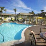 Comfort Inn & Suites Hotel Circle / SeaWorld