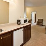 Photo de Country Inn & Suites Aiken