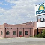 Days Inn - Pueblo