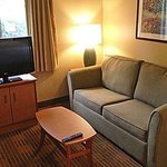 Photo of Extended Stay America - Birmingham - Wildwood