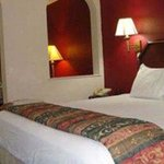 Foto de Days Inn Ruidoso Downs