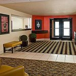 Photo de Extended Stay America - Chicago - Woodfield Mall