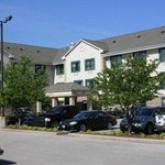 Extended Stay America - St. Louis - St. Peters