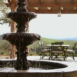 The Inn at Croad Vineyards Foto