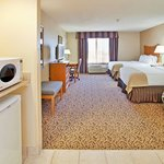 Bilde fra Holiday Inn Express Hotel Hastings