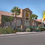 Super 8 Marana/Tucson Area