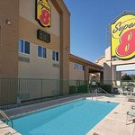 Photo of Super 8 Marana/Tucson
