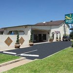 Photo of Quality Inn Marble Falls