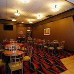 Billede af Quality Inn & Suites of Battle Creek