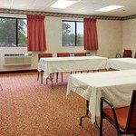 Photo de Ramada Bolingbrook