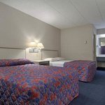 Φωτογραφία: Red Roof Inn - Toledo Holland