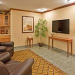 Photo de Candlewood Suites Junction City