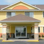 Photo de Quality Inn Coralville