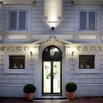 Photo of Rapallo Hotel