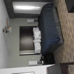 Foto de Homewood Suites by Hilton Fort Wayne