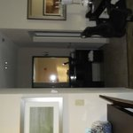 Foto van Homewood Suites by Hilton Fort Wayne