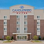 ภาพถ่ายของ Candlewood Suites Louisville North