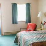 Best Travel Inn Philipsburg Room