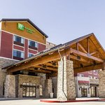 Holiday Inn Hotel & Suites Durango Centralの写真