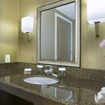 Foto de Homewood Suites by Hilton Newport Middletown, RI