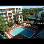 Bild från BEST WESTERN PLUS Deerfield Beach Hotel & Suites