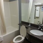 Microtel Inn & Suites by Wyndham Hoover/Birmingham照片