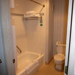 Foto de Shilo Inn & Suites - The Dalles