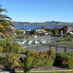 Фотография Lakeland Resort Taupo