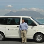 Ocean and Vine Adventures & Tours - Day Tours
