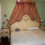 Foto de Bryant House Bed & Breakfast