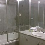 Foto de Comfort Inn Ringwood Lake
