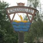 Photo of Kongensbro Kro