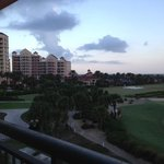 Foto Hammock Beach Resort
