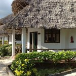 Photo of Kigomasha Beach Resort