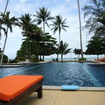 Viva Vacation Resort resmi
