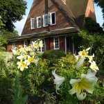 Rosemary Bed and Breakfast Foto
