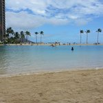 Waikiki Marina Resort의 사진