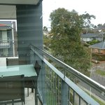 Foto di Apartments at Glen Waverley