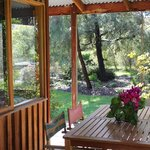 Bilde fra Bluegum Ridge Cottages