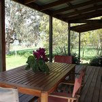 Photo de Bluegum Ridge Cottages