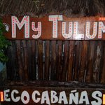 Photo de My Tulum Cabanas
