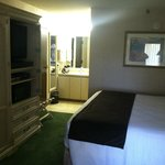 Foto van BEST WESTERN PLUS South Coast Inn