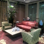 Hilton Garden Inn Houston/Pearland照片