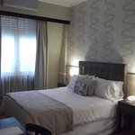 Photo de Ulises Recoleta Suites