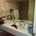 Foto Capital Executive Apartment Hotel Canberra