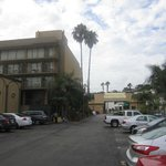 Days Inn Torrance/Redondo Beach Foto