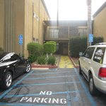 Photo de Days Inn Torrance/Redondo Beach