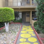 Фотография Days Inn Torrance/Redondo Beach