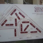 Photo of Siena Suites
