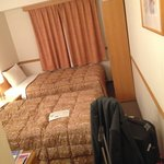 Photo of Toyoko Inn Hakata Nishinakasu